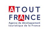ATOUTFrance