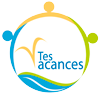 Logo TesVacances small